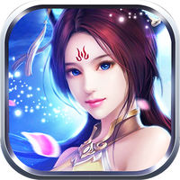 剑与仙缘 v1.1 手游下载