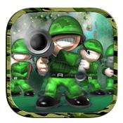 二战塔防小英雄 v1.0 官网下载
