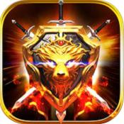 铁王座战争之歌 v1.0.3 破解版下载