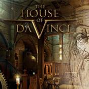 达芬奇之家 v1.0 手机版下载