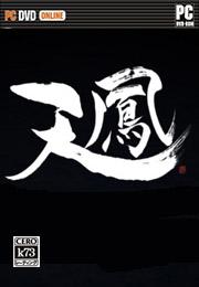 天凤麻雀windows版下载
