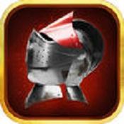 帝国X罗马复兴OL手游下载v3.0.2