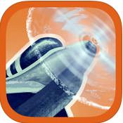 airtack v1.0 下载
