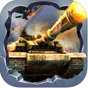坦克突击之王 v1.0.1 下载
