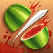 FruitNinjaClassicios下载v2.3.9