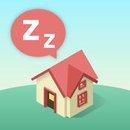 SleepTown解锁完整版下载v1.0.4