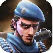 战地指挥官百度版下载v1.0.0