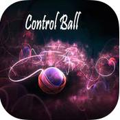 control ball下载v1.0