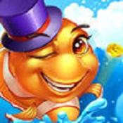 捕鱼街机游戏厅手机版下载v1.0