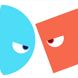 方圆之战变态版下载v1.2