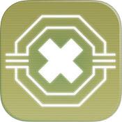 自由射手 v1.0 手机版下载