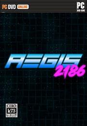 [PC]aegis2186游戏下载 aegis2186下载