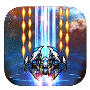 银河射击 v1.0 安卓正版下载