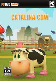 catalina cow 中文版下载