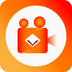 video live wallpaper v1.0.5 汉化版下载
