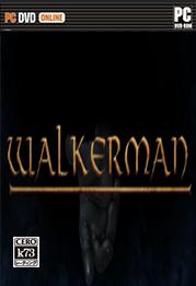 Walkerman 未加密版下载
