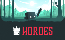 hordes.io 中文版下载