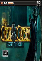 了不起的盖茨比秘密宝藏 未加密版下载
