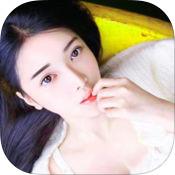 恋爱公寓3 v1.0 下载
