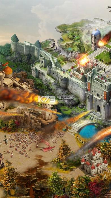 战火与秩序 v1.0.74 百度版下载 截图