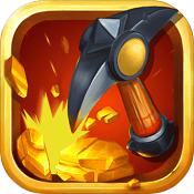 没有冒险的挖矿测试版下载v1.0