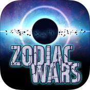 zodiac wars下载