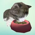 猫咪冲刺手游下载