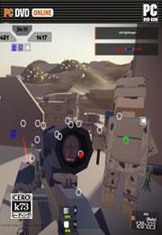 BattleBit中文版下载