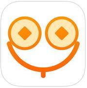 任信用 v1.1 app下载