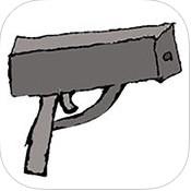 枪声响起手游下载v1.1