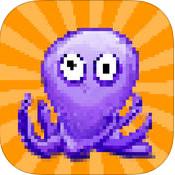 章鱼来了下载v1.0