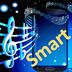 乐精灵app下载v1.0