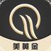 美黄金app下载v2.1.4