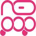 NeoPop Band v1.4 下载【宠物防走失app】