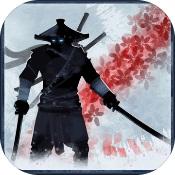 忍者岚官方下载v1.0.2