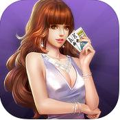 小雅娱乐城下载v1.0.1
