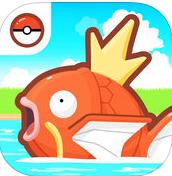 跳跃吧鲤鱼王下载v1.0.1