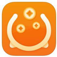 布丁小贷app最新版下载v2.3.1