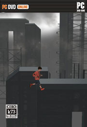 [PC]XTRA游戏预约 XTRA预约