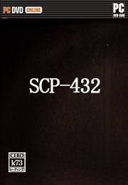 scp 432 游戏下载
