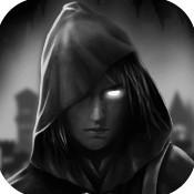 地下城堡3下载v1.0