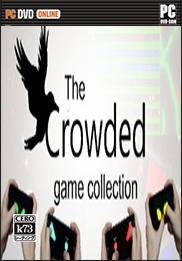 聚会游戏合集 未加密版下载