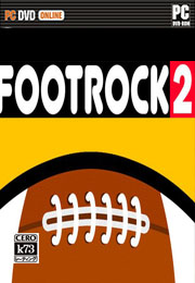 FootRock2中文版下载