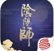 网易阴阳师助手 v1.1.1 app下载