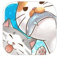 猫宅日记无限鱼干版下载v1.0