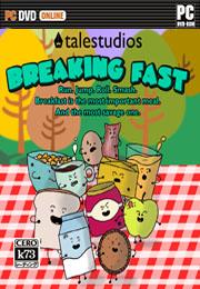 Breaking Fast游戏下载