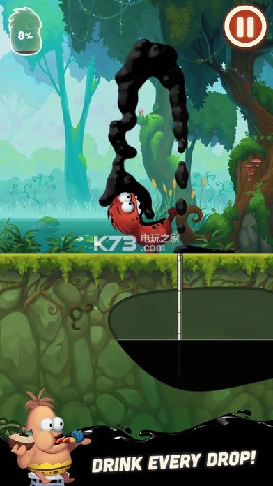 Oil Hunt 2 v2.2.1 游戏下载 截图