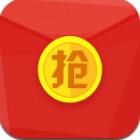 抢金币红包软件