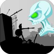 黑武士时代灵魂战争最新版下载v1.5