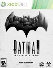 蝙蝠侠剧情版日版下载